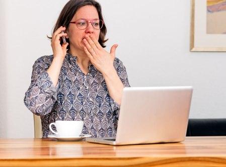 Conoce los números más usados en extorsión telefónica y evítalos