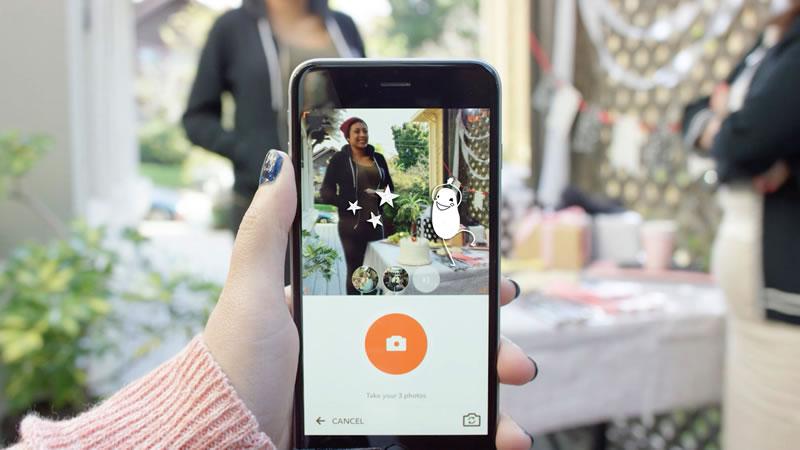 Nutshell, la app de prezi para contar historias con fotos animadas - Nutshell-App-crear-fotos-animadas