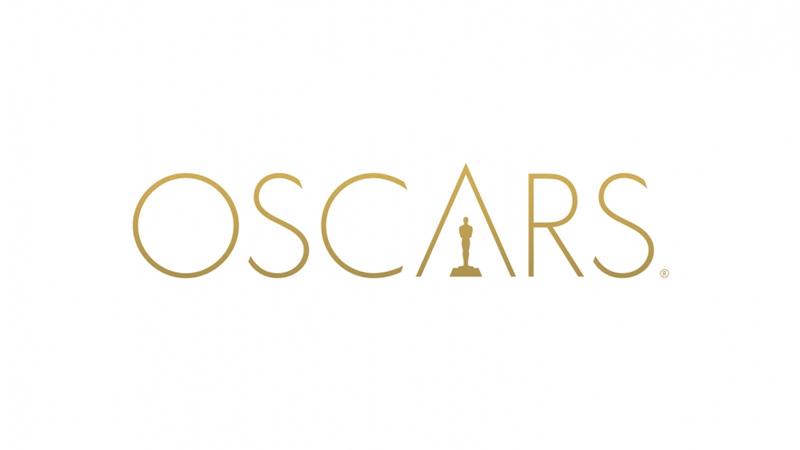 Los ganadores del Oscar 2015 según Twitter - Premios-Oscar-2015
