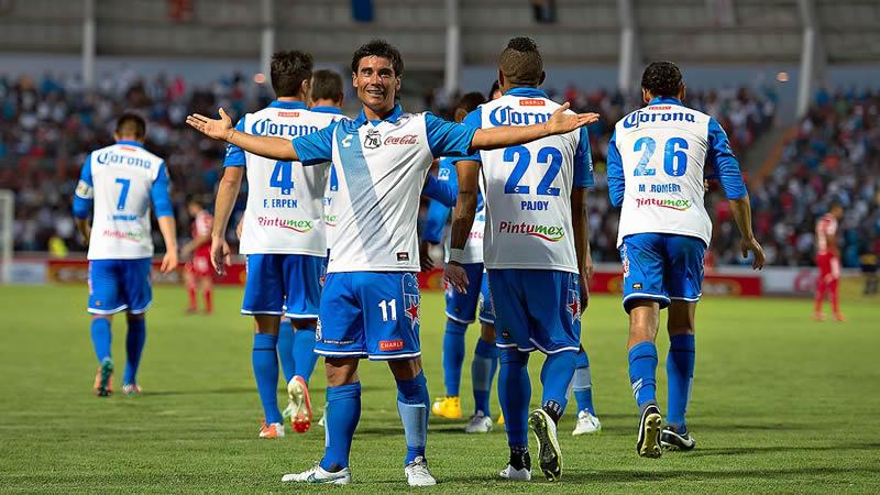 Toluca vs Puebla, Copa MX Clausura 2015 - Toluca-vs-Puebla-en-vivo-Copa-MX-Clausura-2015