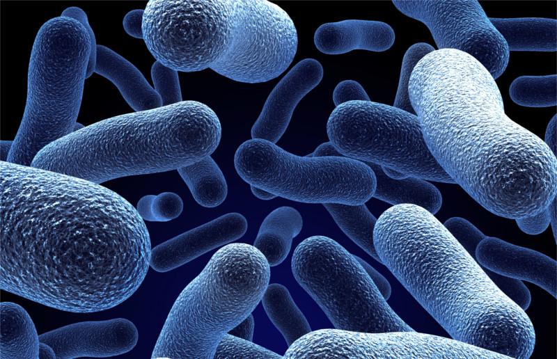 Moléculas artificiales podrían ser la clave para la cura del SIDA - cura-del-SIDA
