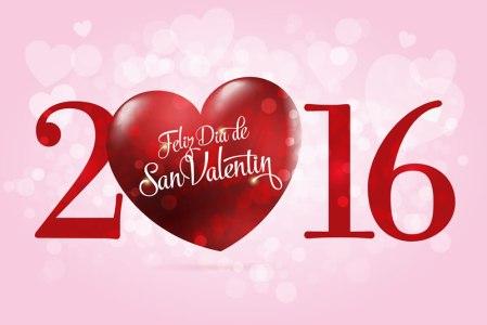 Frases de amor para dedicar en el día de San Valentín