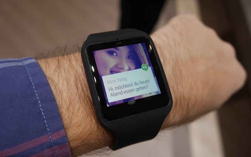 Los Smartwatch empiezan a ser prohibidos en escuelas de Londres - uso-de-smartwatch