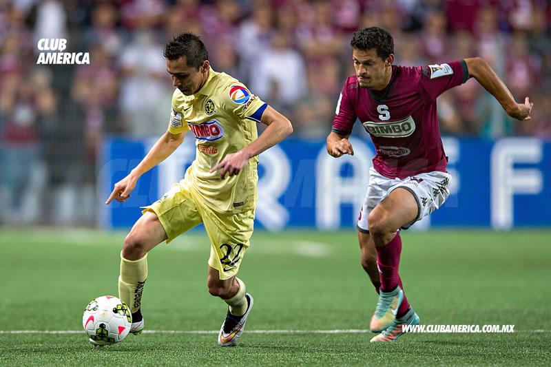 América vs Saprissa, vuelta de la Concachampions 2015 - America-vs-Saprissa-en-vivo-Concachampions-2015