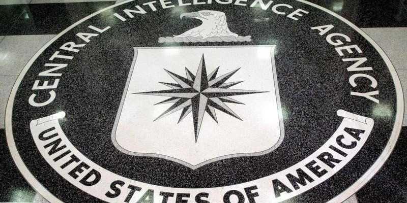 La CIA ha intentado hackear el iPhone desde sus inicios - CIA