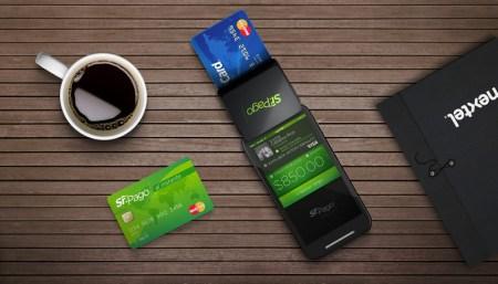 Lanzan plan para realizar cobros con tarjeta de crédito sin tener cuenta bancaria o RFC