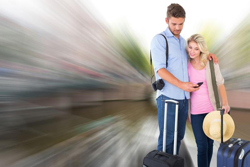 Las apps te ayudan a ahorrar en vacaciones de Semana Santa - Hotel-barato-Semana-Santa
