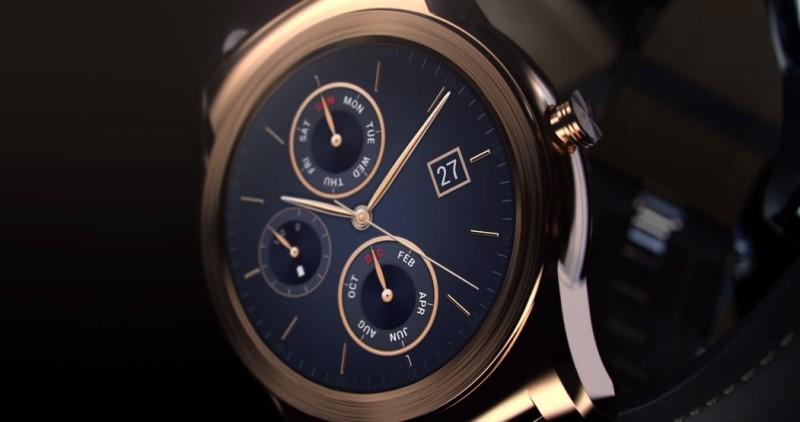 LG G Watch Urbane vs Huawei Watch, los smartwatches del #MWC2015 - LG-Watch-Urbane-800x422