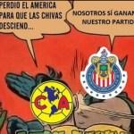Resumen de la Jornada 8 en la Liga MX Clausura 2015 - Memes-de-la-Jornada-8-Liga-MX-3