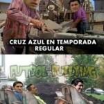 Resumen de la Jornada 8 en la Liga MX Clausura 2015 - Memes-de-la-Jornada-8-Liga-MX-6