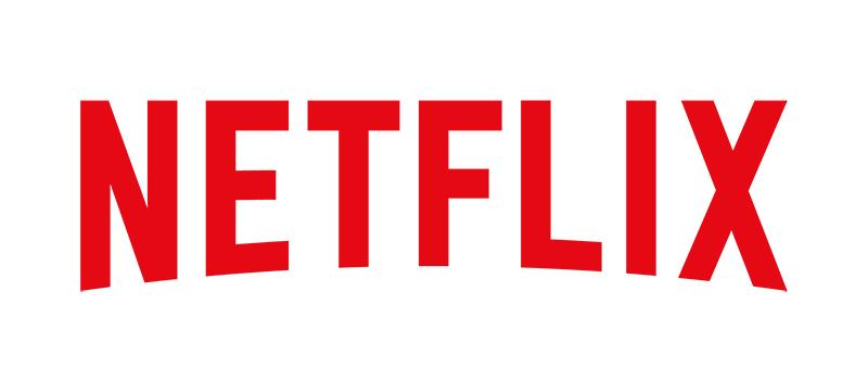 Netflix buscará entrar sin apoyos al mercado Chino - NETFLIX-en-China