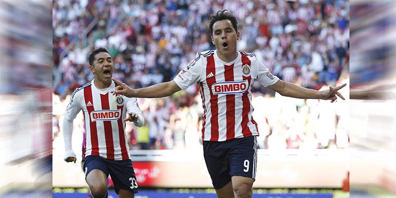 Resumen de la Jornada 11 del Clausura 2015 en la Liga MX - Resultados-Jornada-11-Clausura-2015-Liga-MX