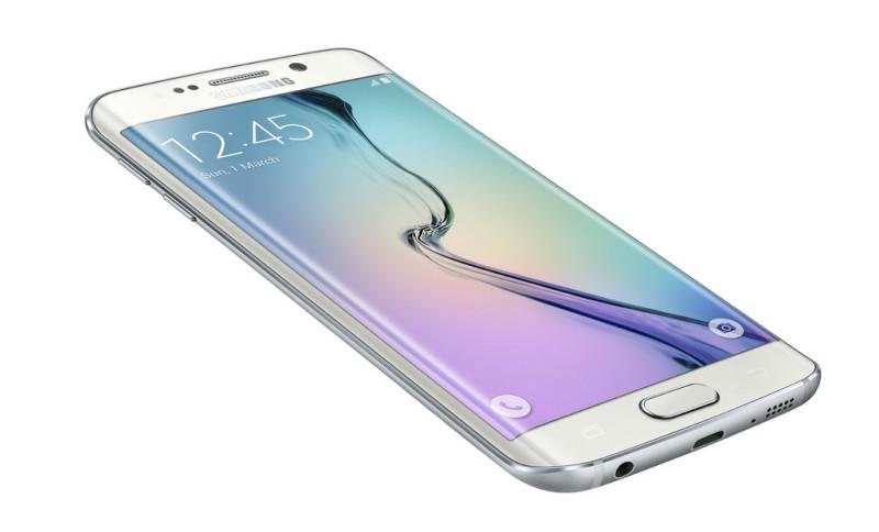 Preventa del Galaxy S6 supera las 20 millones de unidades - Samsung-Galaxy-S6--800x484