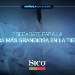 Sico revela su inspiración para la campaña #ApágalayEnciéndete - Sico-Hora-del-Planeta-7