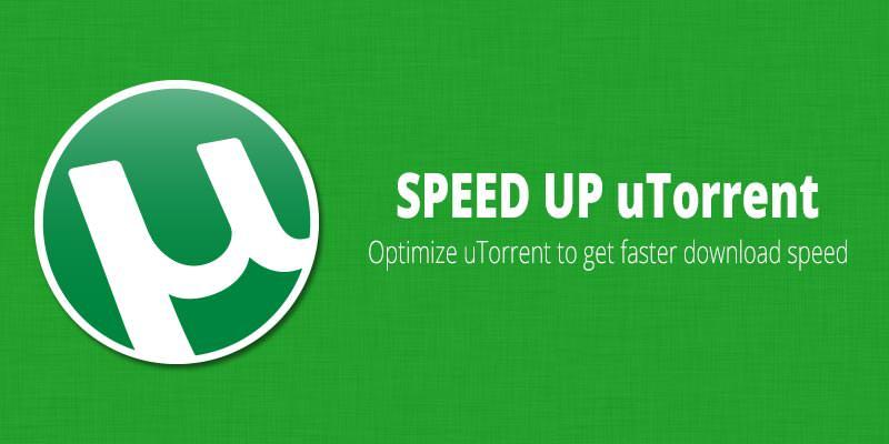 Utorrent te instala Malware en tu equipo con su última actualización - Utorrent