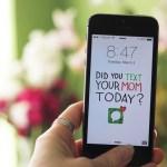 Unos wallpapers para celular que te quitarán la adicción a él - Wallpapers-para-Celular-ya-le-mandaste-mensaje-a-tu-mama