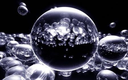 Presencia de agua en el Universo es más común de lo que se pensaba