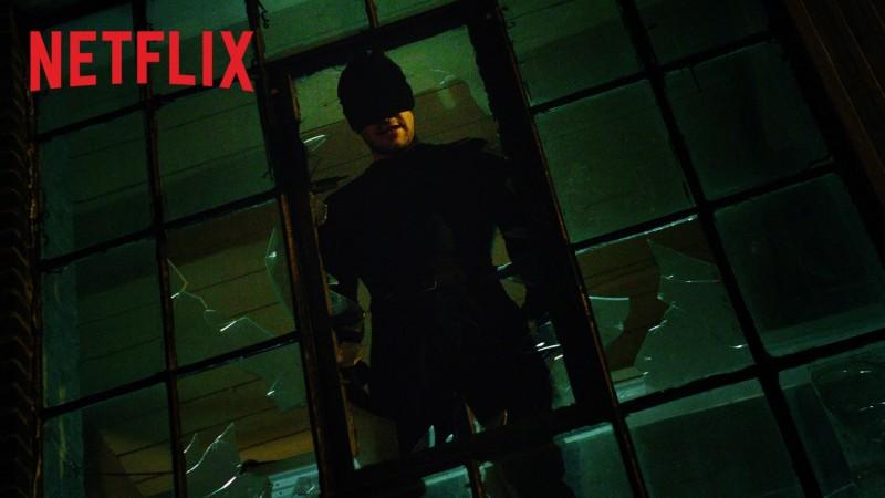 Este es el tráiler oficial de Daredevil, serie exclusiva para Netflix - daredevil-netflix-800x450