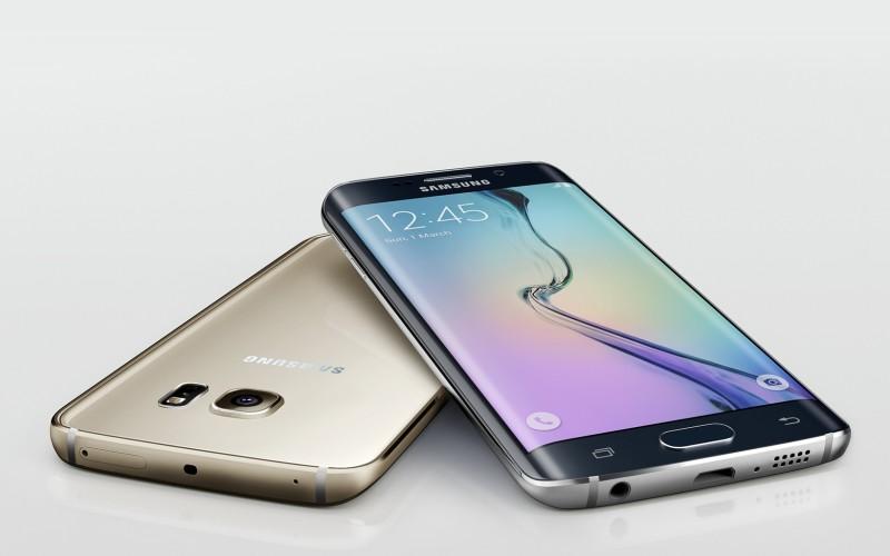 DisplayMate corona al Galaxy S6 como la mejor pantalla del momento - galaxy-s6-edge-800x500