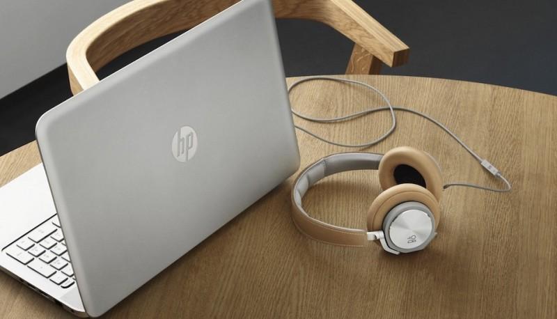 HP se olvida de Beats Audio y anuncia alianza con Bang&Olufsen - hp-bang-and-olufsen-foto-800x458