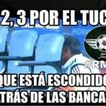 Resumen de la Jornada 9 del Clausura 2015 en la Liga MX - memes-de-la-jornada-9-clausura-2015-liga-mx-3