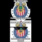 Resumen de la Jornada 11 del Clausura 2015 en la Liga MX - memes-jornada-11-Clausura-2015-7