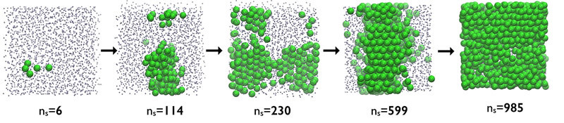 Investigadora mexicana crea método que predice la resistencia de metales - metodo-que-predice-la-resistencia-de-metales-800x175