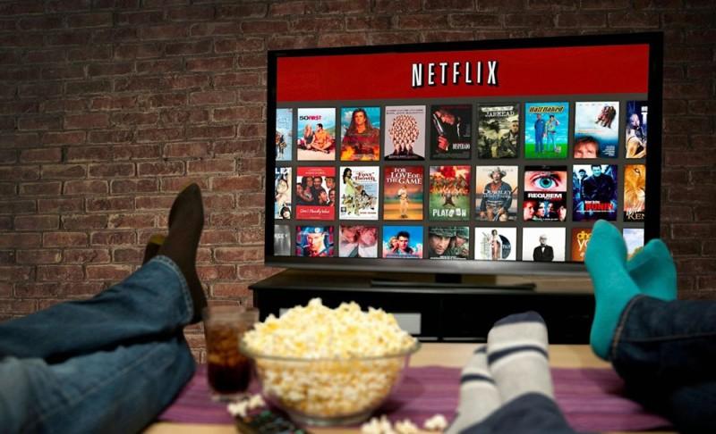 Netflix quiere que su catálogo sea igual en todo el mundo - netflix-vpn-800x486