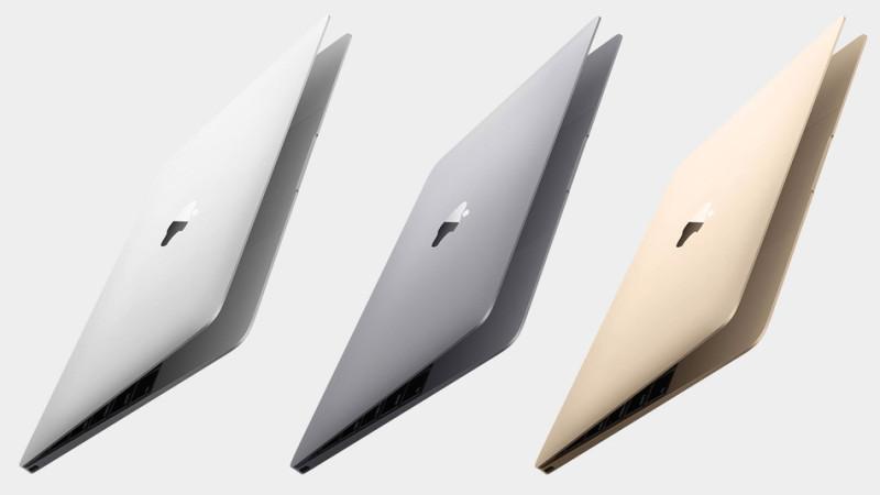Esta es la nueva MacBook que ahora puedes comprar en color dorado - nueva-macbook-retina-800x450