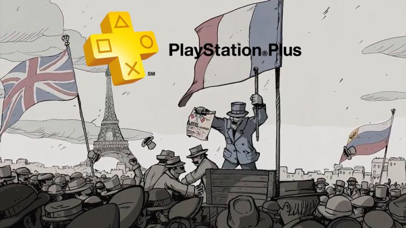 Juegos gratis de PlayStation Plus para Marzo 2015 - playstation-plus-marzo-2015-800x450