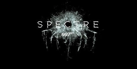 Primer tráiler de Spectre, la nueva película de James Bond