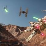 ¡Este es el tráiler de Star Wars Battlefront! - 1429286185-star-wars-battlefront-5