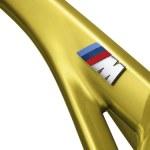 BMW Cruise M-Bike Limited Edition: la bicicleta para fans de BMW M - BMW-Cruise-M-Bike-Limited-Edition-4