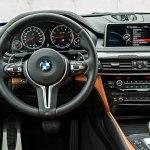 Los nuevos BMW X5 M y BMW X6 M llegan a México - BMW-X5-M-BMW-X661