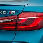Los nuevos BMW X5 M y BMW X6 M llegan a México - BMW-X5-M-BMW-X687