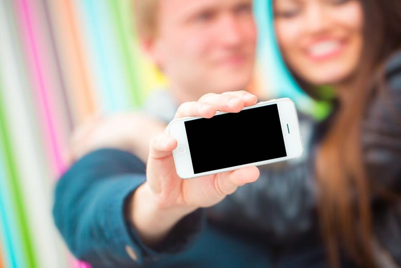 Los celulares con cámaras menores a 8MP son los preferidos - Camaras-de-celulares-8MP-preferidos