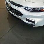 Chevrolet Malibu 2016 y toda la tecnología que integra - Chevrolet-Malibu-2016-7