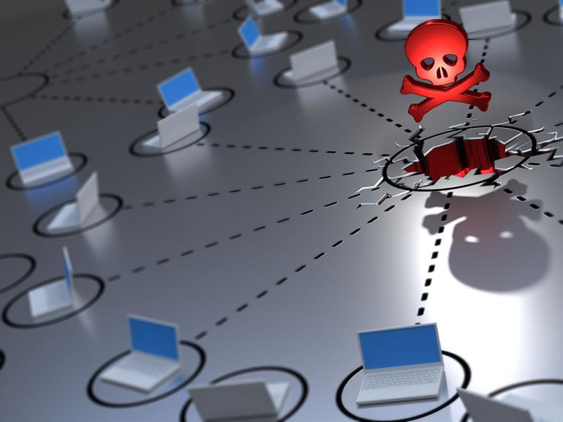 """Descubren la nueva ciberamenaza """"CozyDuke"""" - Ciberamenaza-CozyDuke"""