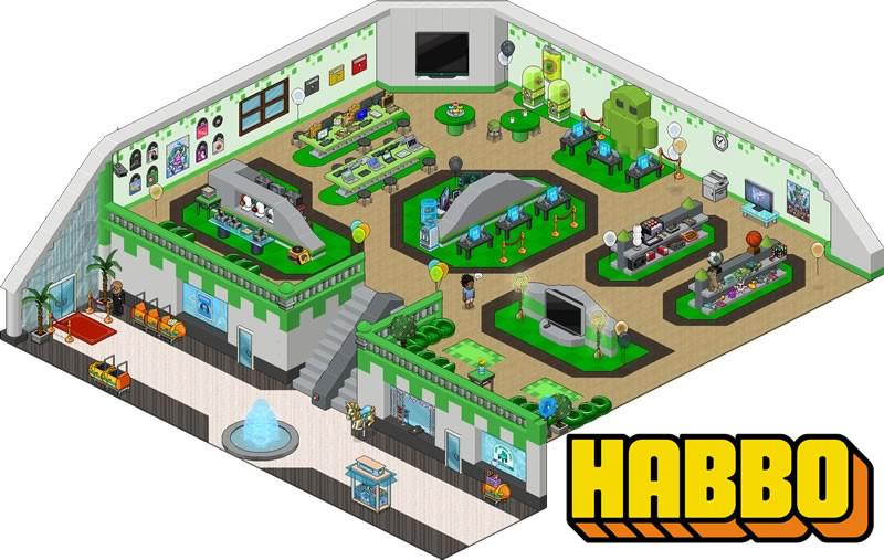 Habbo para Android ya disponible para descargar - Descargar-Haboo-para-Android-800x507
