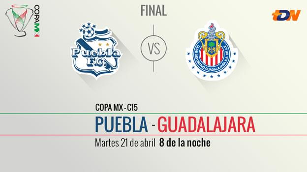 Chivas vs Puebla, Final de la Copa MX C2015 - Final-Chivas-vs-Puebla-Copa-MX-Clausura-2015-en-vivo-Televisa-Deportes