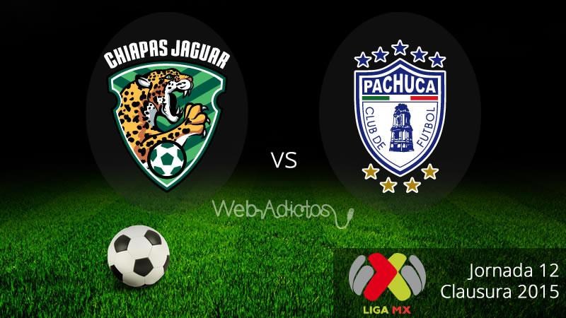 Jaguares vs Pachuca, Jornada 12 del Clausura 2015 - Jaguares-vs-Pachuca-Clausura-2015-800x450