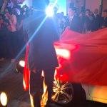KIA Motors llega a México con los precios de mantenimiento más bajos - KIA-Motors-mexico-autos-1