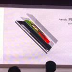 La mexicana M4, lanza su smartphone M4 Style SS4045 - M4-Pantalla-con-tecnologia-IPS-para-una-mayor-nitidez