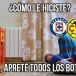 Resumen de la Jornada 12 del Clausura 2015 en la Liga MX - Memes-Jornada-12-Clausura-2015-1