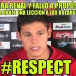 Resumen de la Jornada 12 del Clausura 2015 en la Liga MX - Memes-Jornada-12-Clausura-2015-8