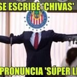 Resumen de la Jornada 13 del Clausura 2015 ¡Chivas es superlíder! - Memes-de-la-Jornada-13-Liga-MX-5