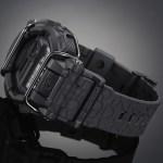 G-Shock y HUF crean un reloj para amantes del skate - Reloj-G-Shock-GD-400HUF-1-2