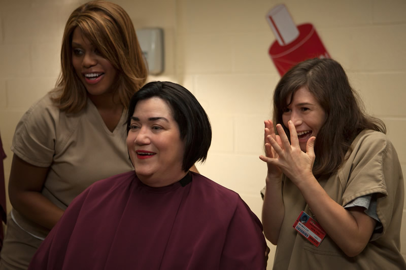 Trailer de la tercera temporada de Orange is the New Black - Tercera-temporada-de-Orange-is-The-New-Black-OITNB-3
