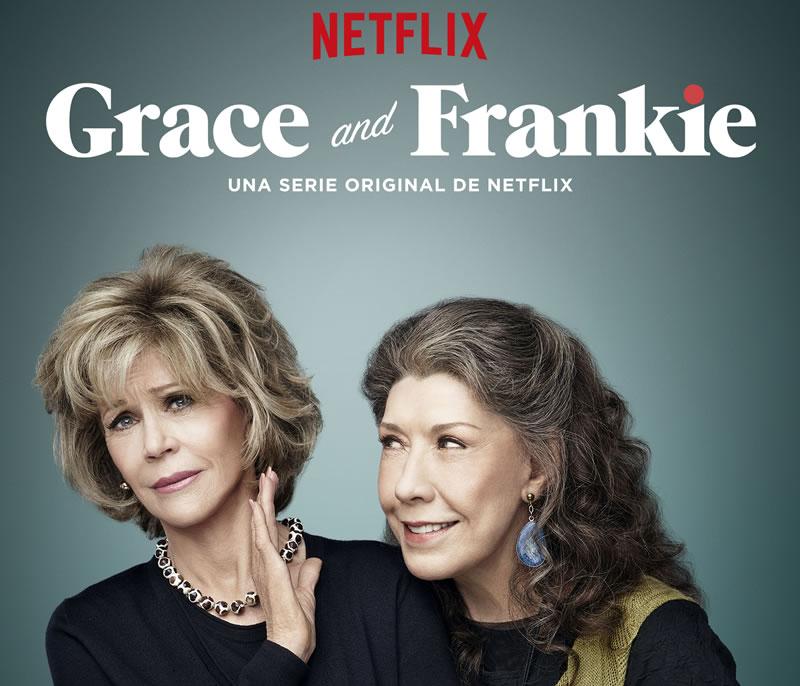 Mira el trailer de Grace and Frankie, la nueva serie de comedia de Netflix - Trailer-Grace-and-Frankie
