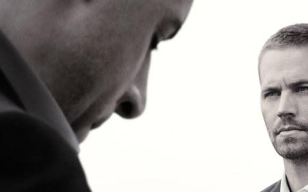 La emotiva canción de Rápido y Furioso 7 despidiendo a Paul Walker